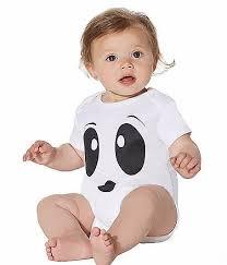 Spirit Halloween Costumes 20 Cute Halloween Costumes Baby Wear Today