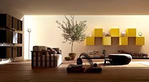 apartments fascinating simple zen style living room design ideas