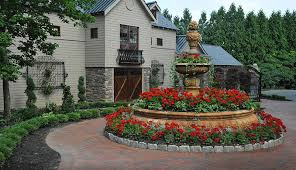 wedding venues south jersey the ashford estate destination wedding venue in nj