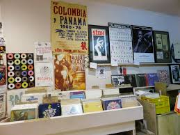 Second Hand Display Home Furniture Melbourne The Definitive Guide To Melbourne U0027s Best Record Shops The Vinyl