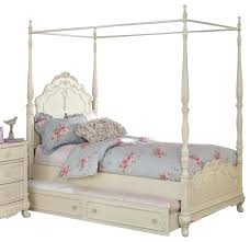 canopy bed frame twin twin canopy bed frame for sale u2013 sudest info