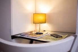 louer chambre d hotel au mois location de studios à la semaine ou au mois hôtel de ville le