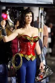 wonder woman corset spirit halloween 37 best wonder woman adrianne palicki images on pinterest
