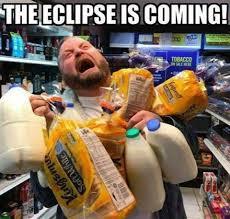 Walmart Memes - t walmart memes page facebook