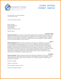 cover letter e closing statement for cover letter image collections cover