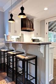 kitchen breakfast bar island kitchens island breakfast bars storage bar bar island narrow counter