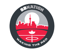 waking the red a toronto fc community