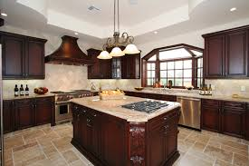 remodeled kitchen ideas remodelled kitchens home interior design