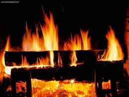 fireplace wallpapers 44 best u0026 inspirational high quality