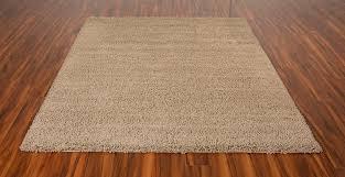 amazon com huge shag rug blowout sale 8 u0027 x 10 u0027 beige solid shag