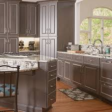 custom made kitchen cabinets american made custom kitchen cabinets for your remodel