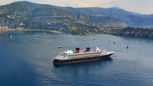 northern european and mediterranean cruises disney cruise line