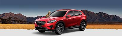 mazda car sales 2015 mazda southern africa introduces the 2015 mazda cx 5