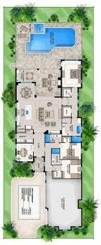 old florida house plans old florida house plans projects idea home design ideas