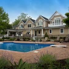 residential exterior painting services bill peer painting