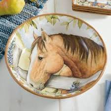 kitchen collection magazine blooms horses kitchen collection kitchen collection kitchens