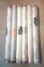 chirag name wallpaper india buy home decor furnishing products