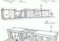 cabin plans and designs rustic cabin plans designs modern cabin design modern forest home