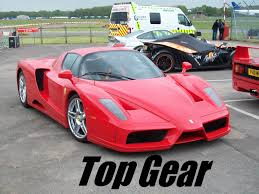 ferrari enzo sketch ferrari enzo related images start 450 weili automotive network