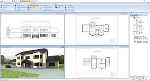 Punch Home Design 3d Download 100 Punch Home Design Studio Pro 12 Download Home Design