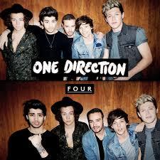 Boy Photo Album The Boys New Album Called