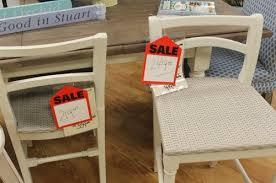 Patio Furniture Stuart Fl by Vero Beach Furniture Sale Half Price Sale Items