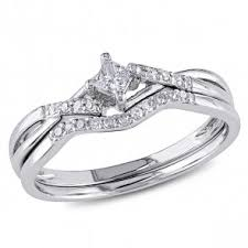 wedding set rings bridal sets engagement and wedding ring sets samuels jewelers