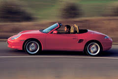 porsche boxster 986 for sale porsche boxster cars for sale and performance car