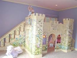 fairy bed inspiring girls fairy bedroom furniture