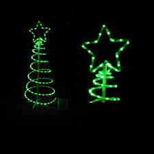 solar led christmas lights outdoor accessories outdoor solar net fairy lights outdoor led solar