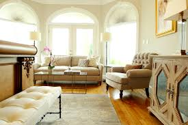 amazing house make over 65 home makeover ideas before and after
