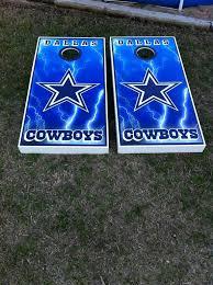 dallas cowboys board wraps accessories