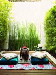 Fung Shwai by Create A Harmonious Home With These Feng Shui Quick Tips Kukun