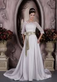islamic wedding dresses muslim wedding dresses islamic wedding dresses for brides