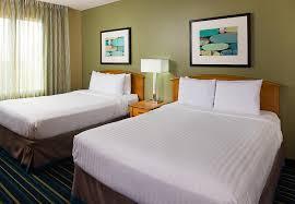 2 bedroom suites anaheim queen queen suite residence inn anaheim resort area garden grove