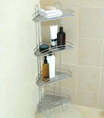 bathroom caddy ideas tile shower shelf ideas contemporary bathroom shower caddies ideas