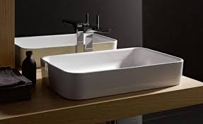 Bathroom Sinks Ideas Modern Bathroom Ideas Trends In Rectangular Sinks Intended