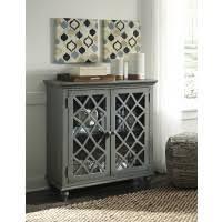 accent cabinets furniture fort gratiot mi ben u0027s fine furniture