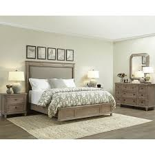 hamilton bedroom set elements office furniture home reviews leather jysk hamilton sheets
