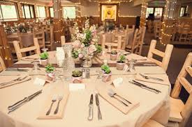 Colorado Wedding Venues Wedding Venue Review Wild Basin Lodge U0026 Event Center