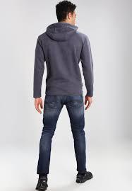 mammut sweatshirt graphite melange maroon men discount m7342g005