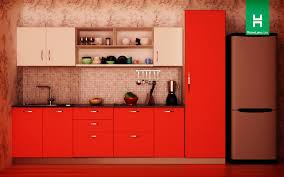 parallel kitchen design buy modular latest budget kitchens online india homelane com