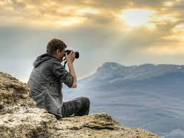 travel photography images Travel gallery reaching cloud 9 jpg