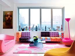 decorations home compre decor home decor design home decor