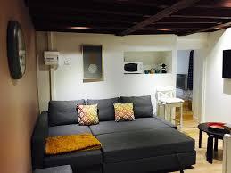 bureau de change auber apartment cosy home for 6 in center