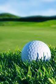 links u0026 tees u2013 buying a golf course home u2013 thomas real estate group