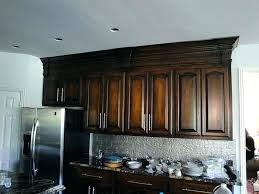 kitchen cabinets york pa kitchen cabinets dallas salvaged kitchen cabinets wolf kitchen