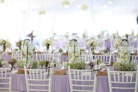 birdcage centerpieces bird cages unforgettable centerpieces style weddings