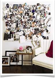 ideas for displaying pictures on walls 491 best photo wall display ideas images on pinterest frames
