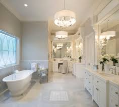 His And Hers Bathroom by Grey Master Bathroom Bathroom Traditional With His And Her